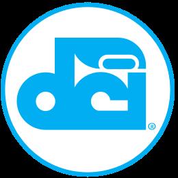 www.dci.org